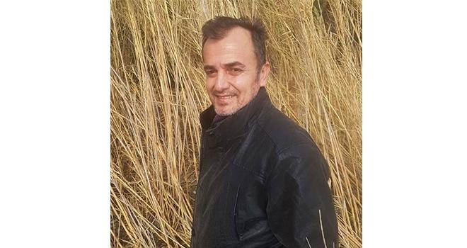 Muğla'dan Atakum'a transfer