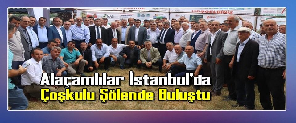 alacamlilar-istanbul-da-coskulu-solende-bulustu