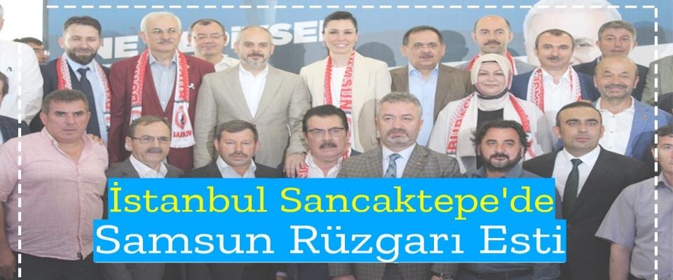 istanbul-sancaktepe-de-samsun-ruzgari-esti