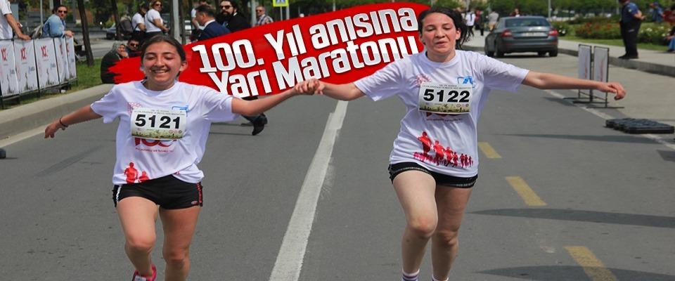 100-yil-anisina-yari-maratonu