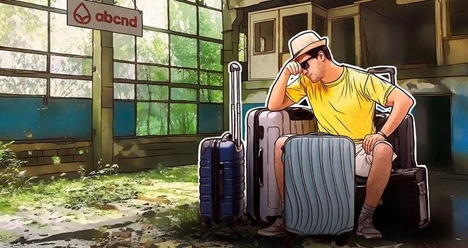 Tatilde Gözetleme Cihazlarının Kurbanı Olmayın