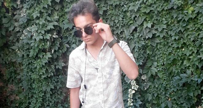 Onurhan Konak Yeni Albümünün 27 Temmuzda Çıkacağını Duyurdu