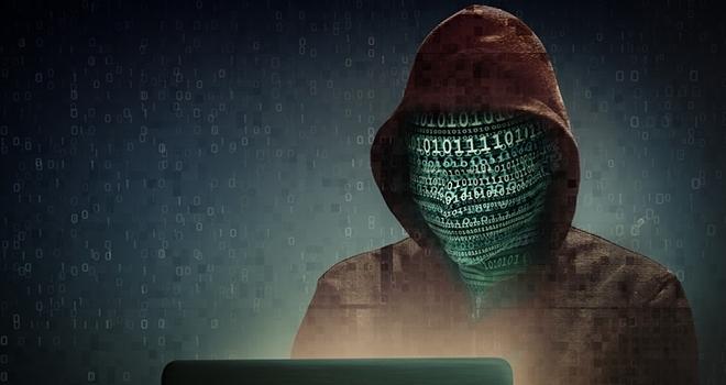 Siber Korsanlar Her 39 Saniyede Bir Siber Saldırı Düzenliyor