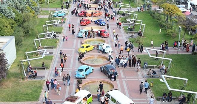 AutoFest, Bu Yıl da Anadolu'yu Buluşturdu
