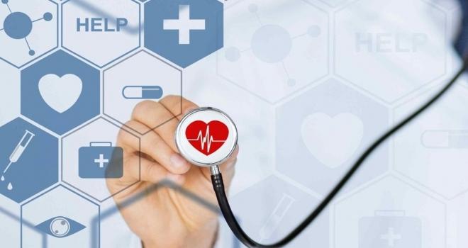 MedicalPark Tamamlayıcı Sağlık Sigortası